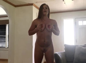 Prtty wifey jacks Big black cock with..